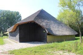 Vlaamse Schuur 270x180 pix
